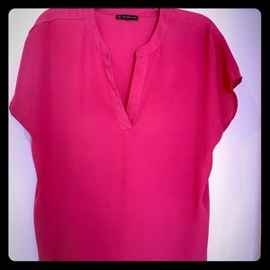 Adrianna Papell blouse